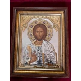Η Σοφια Του Θεου (διασταση 53x43)
